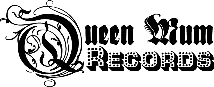 Queen Mum Records